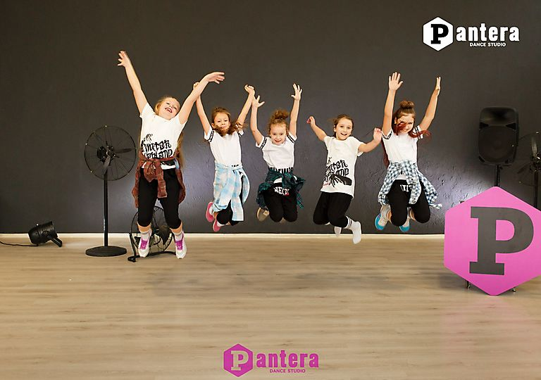 Pantera-dance-studio-lviv_40