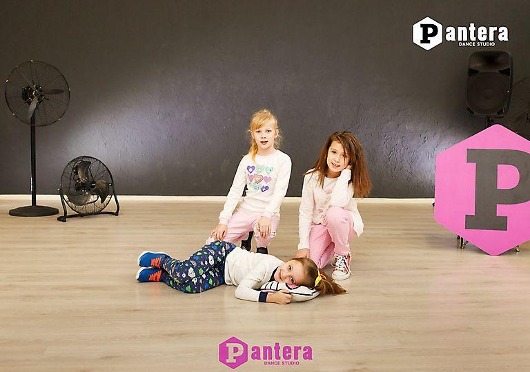 Pantera-dance-studio-lviv_42