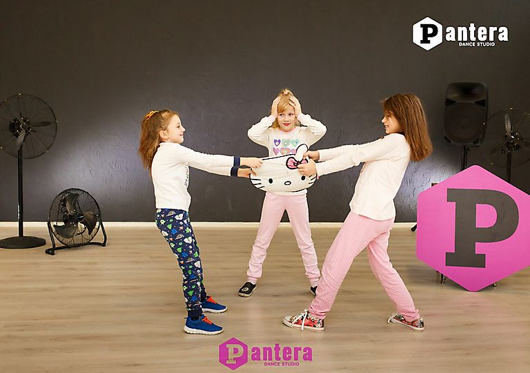 Pantera-dance-studio-lviv_45