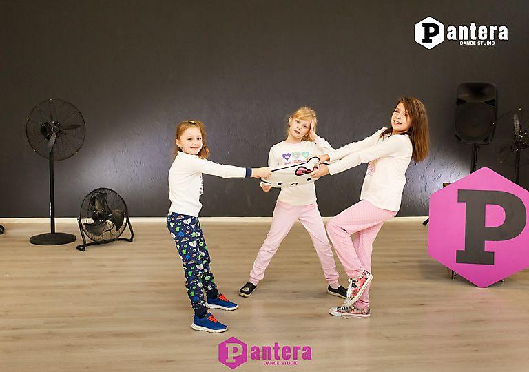 Pantera-dance-studio-lviv_46