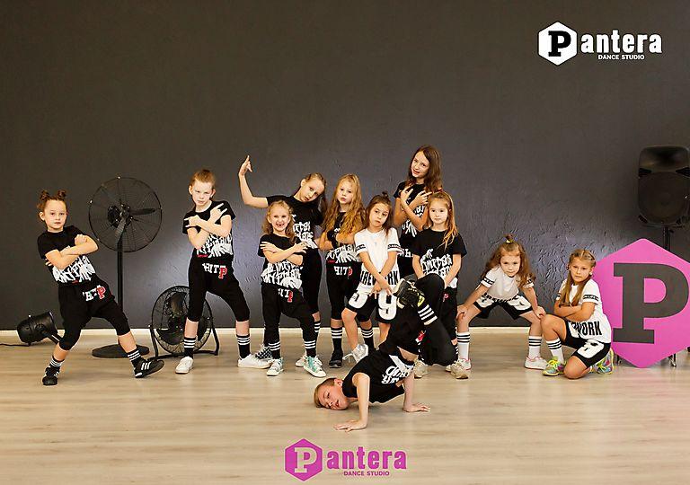Pantera-dance-studio-lviv_4