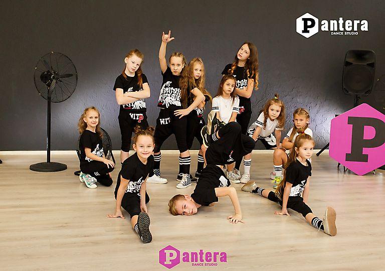 Pantera-dance-studio-lviv_5