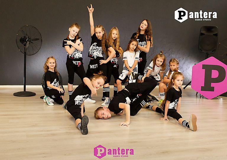 Pantera-dance-studio-lviv_6