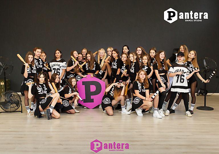 Pantera-dance-studio-lviv_71