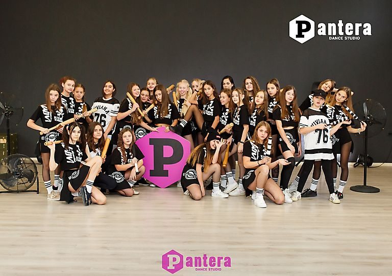 Pantera-dance-studio-lviv_72