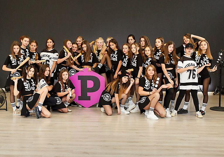 Pantera-dance-studio-lviv_73