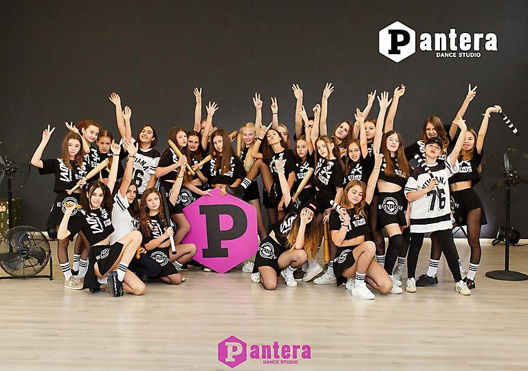 Pantera-dance-studio-lviv_75