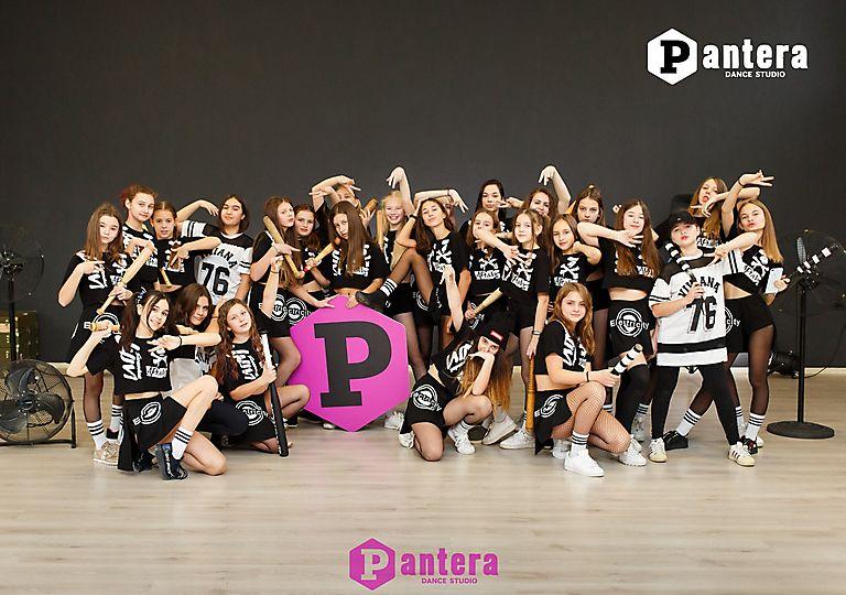 Pantera-dance-studio-lviv_76