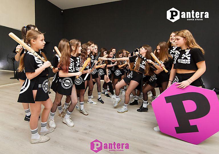 Pantera-dance-studio-lviv_77