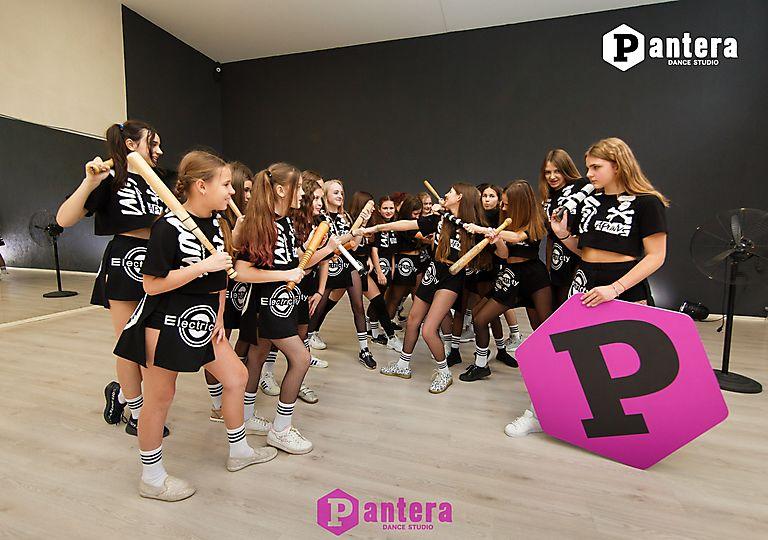 Pantera-dance-studio-lviv_78
