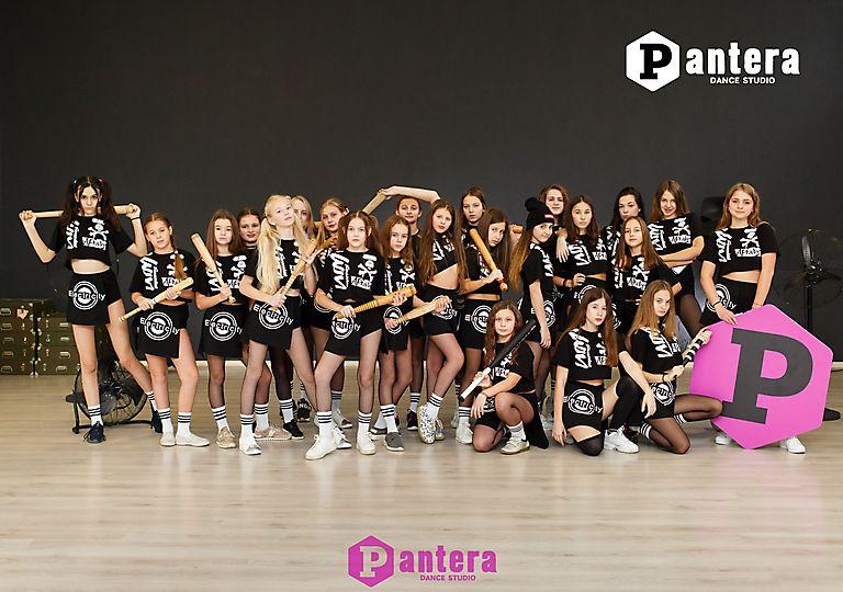 Pantera-dance-studio-lviv_79