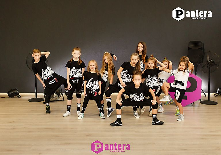 Pantera-dance-studio-lviv_7