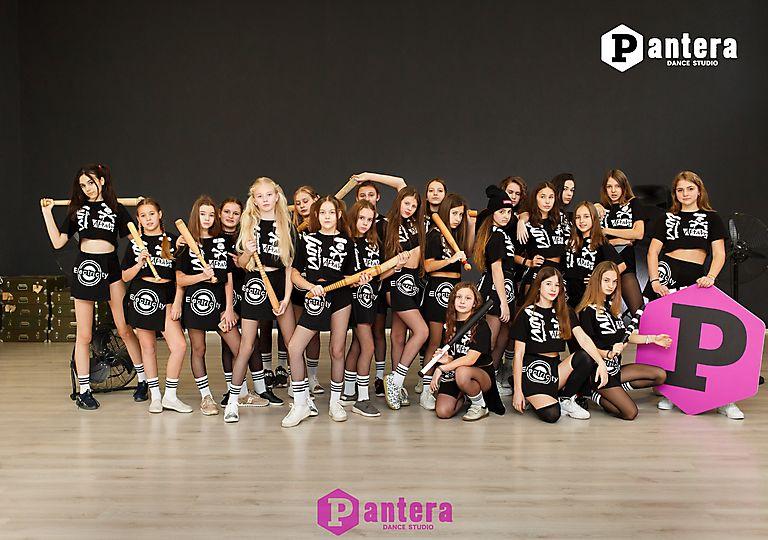 Pantera-dance-studio-lviv_82