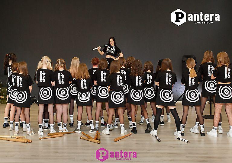 Pantera-dance-studio-lviv_83