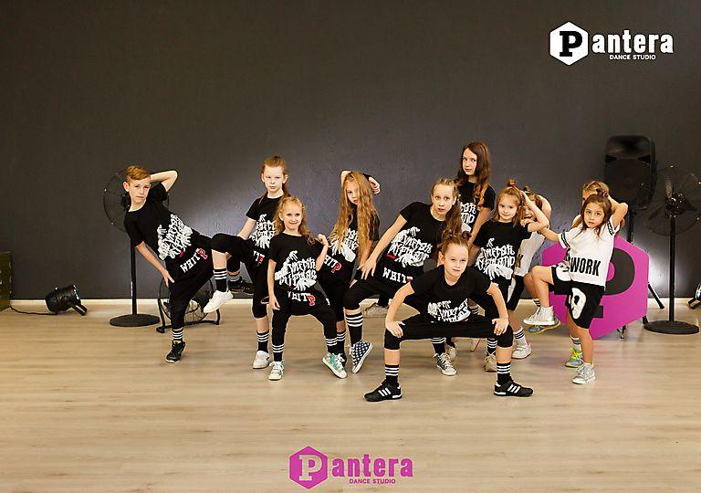 Pantera-dance-studio-lviv_8