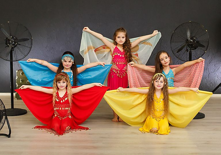 Pantera-dance-studio-lviv_98