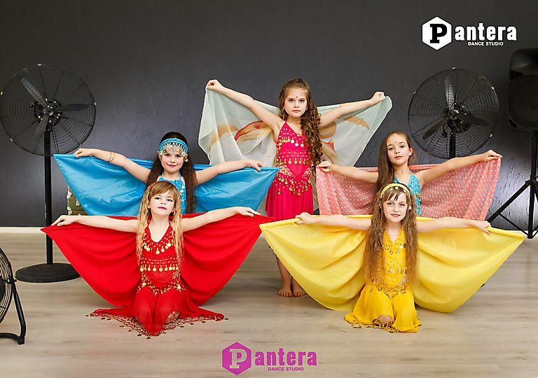Pantera-dance-studio-lviv_99