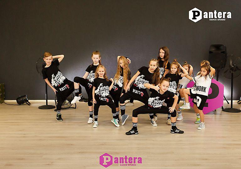 Pantera-dance-studio-lviv_9