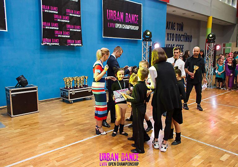 urban-lv00038