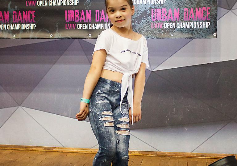 urban-lv00229