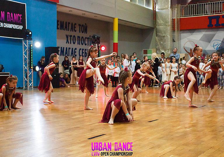 urban-lv00362