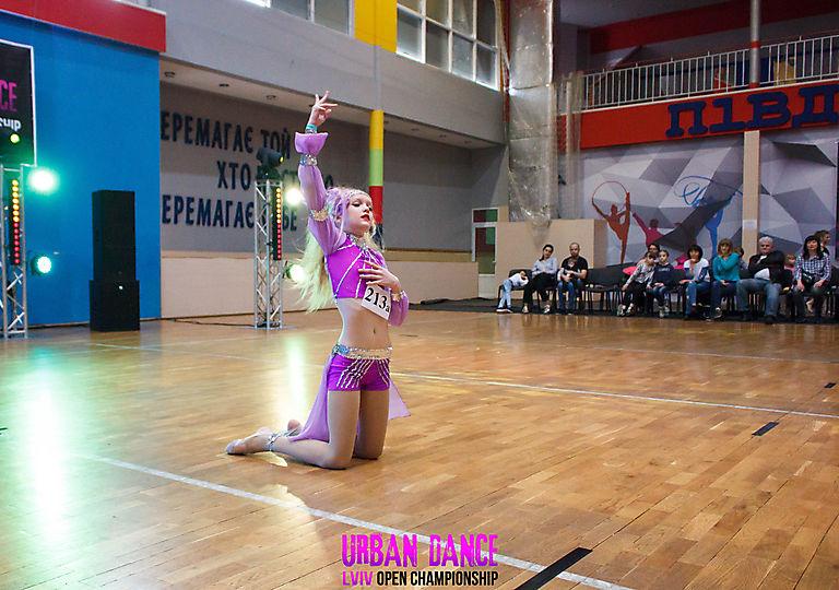 urban-lv00613