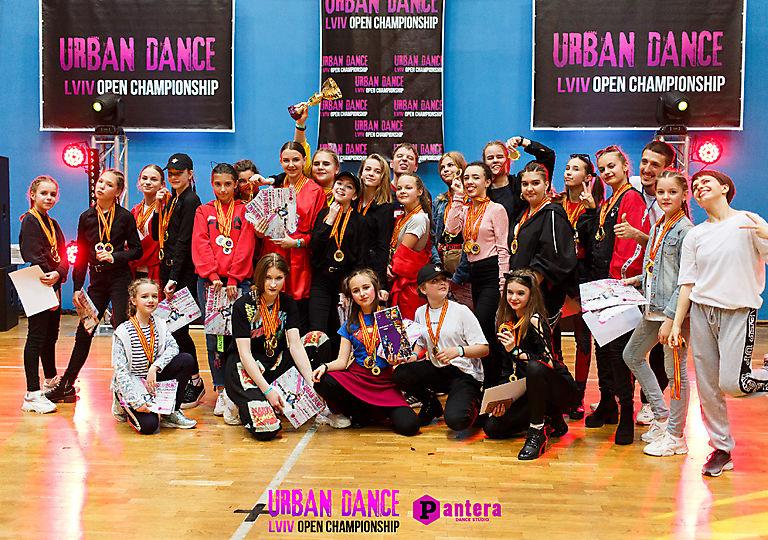 lv-urban-dance00001