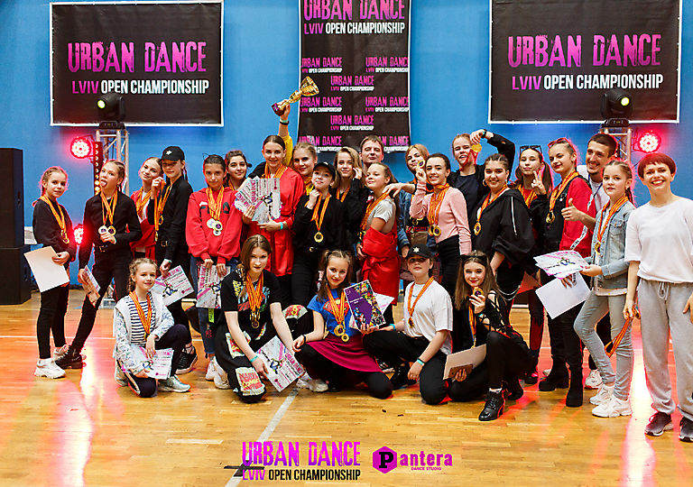 lv-urban-dance00002
