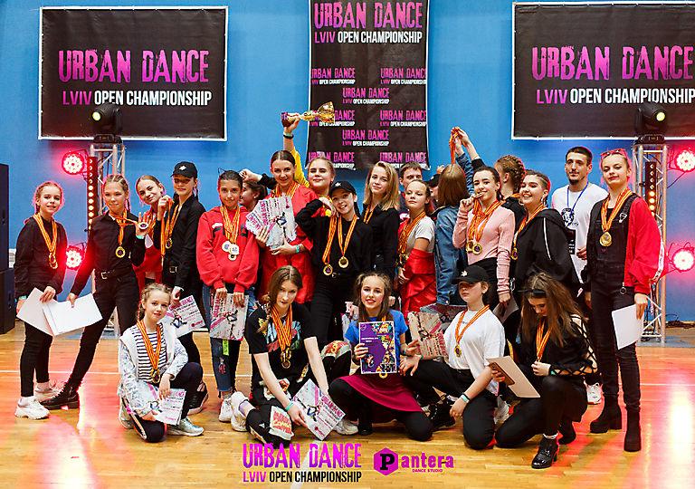 lv-urban-dance00003