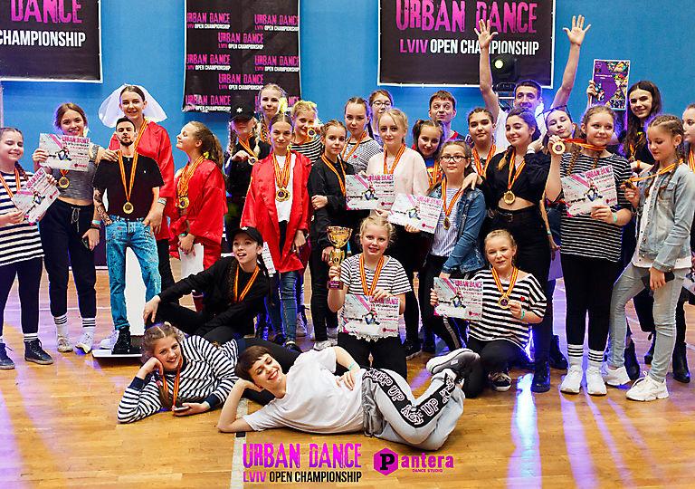 lv-urban-dance00005