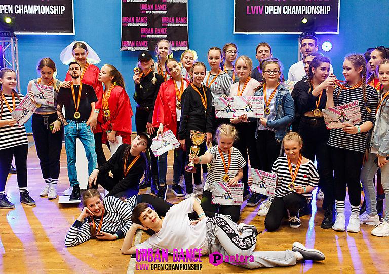 lv-urban-dance00006