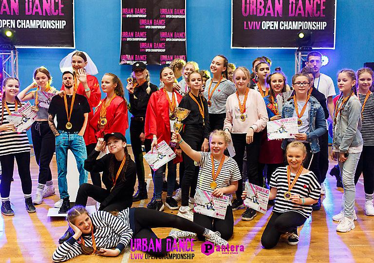 lv-urban-dance00007