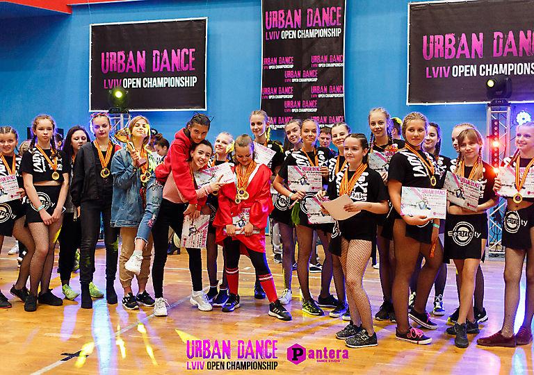 lv-urban-dance00008