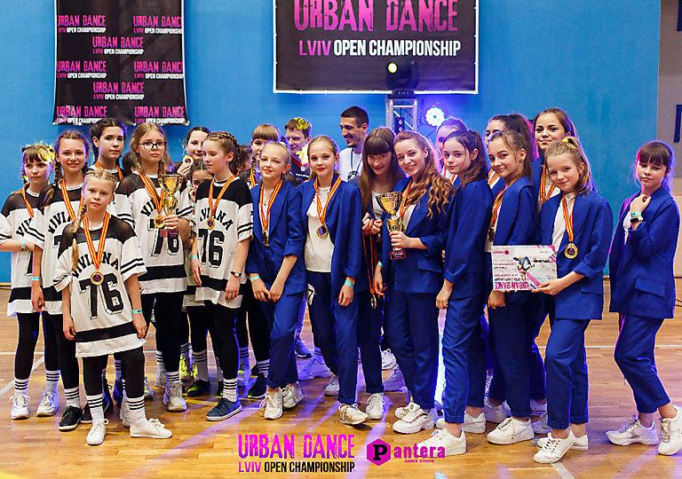 lv-urban-dance00011