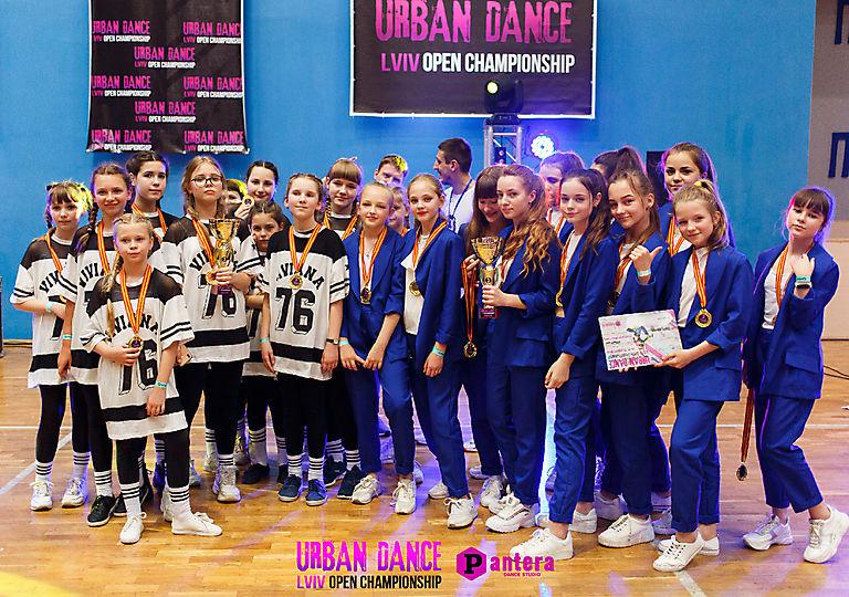 lv-urban-dance00012