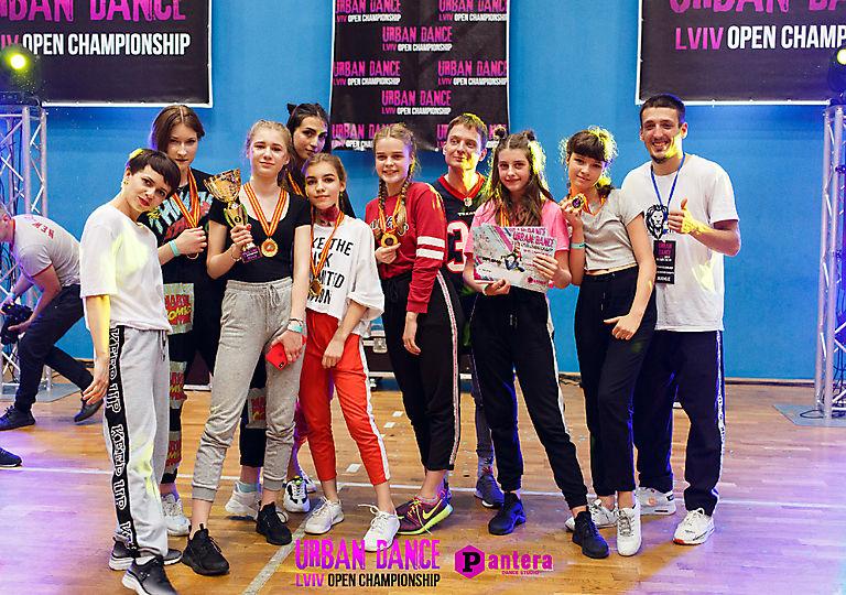 lv-urban-dance00021