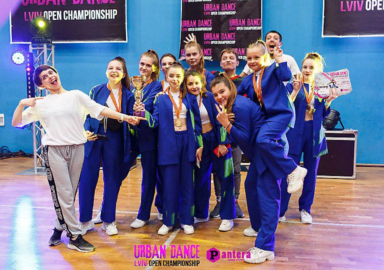 lv-urban-dance00023