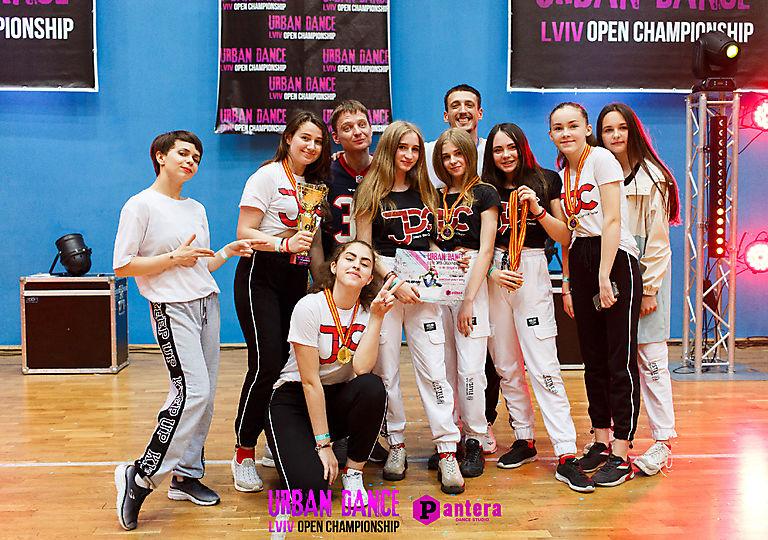 lv-urban-dance00025