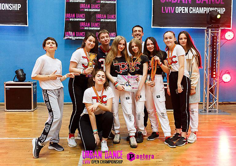 lv-urban-dance00026