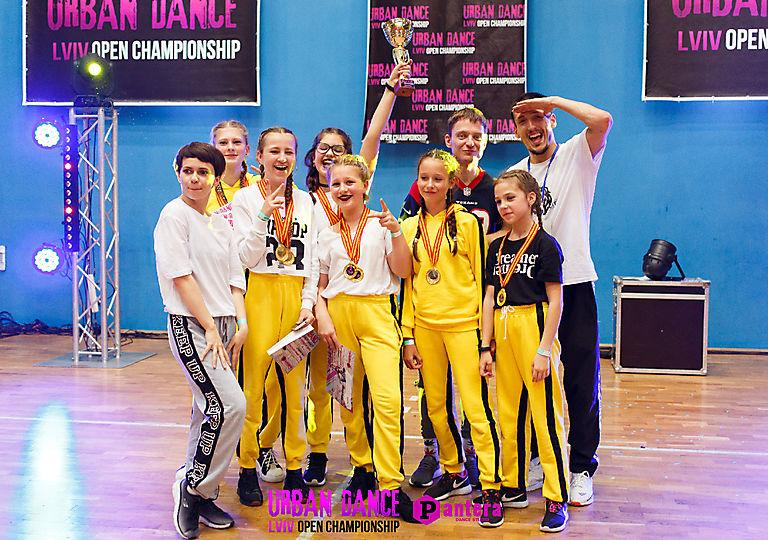 lv-urban-dance00028