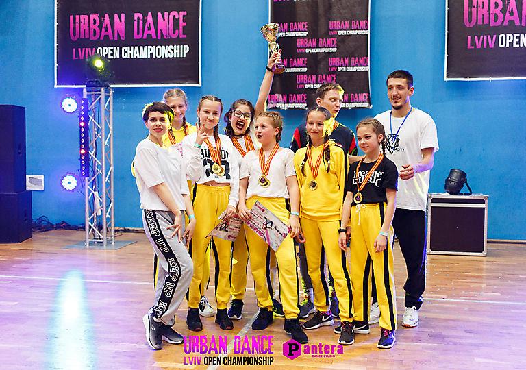 lv-urban-dance00029
