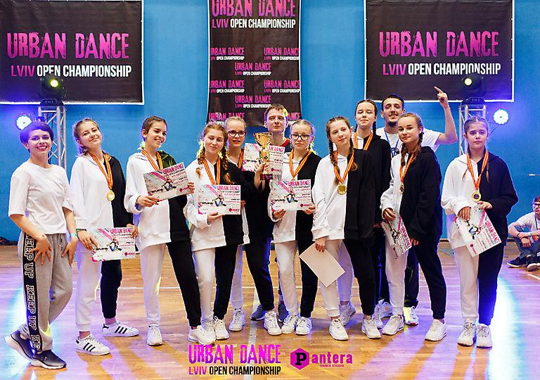 lv-urban-dance00030
