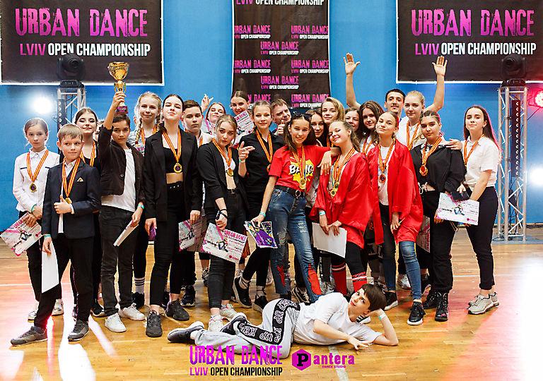 lv-urban-dance00031