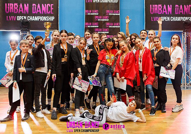 lv-urban-dance00032