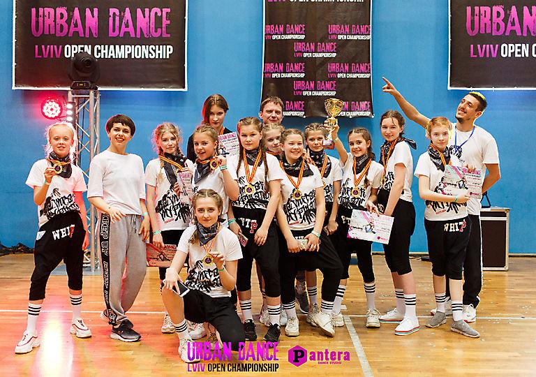 lv-urban-dance00033