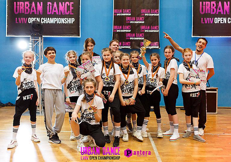lv-urban-dance00034