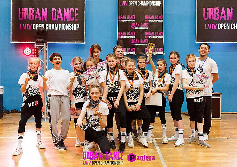 lv-urban-dance00035