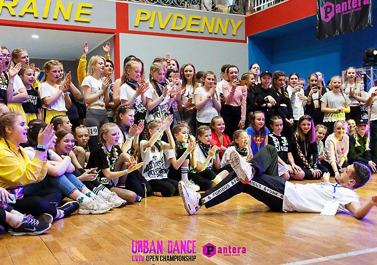 lv-urban-dance00070