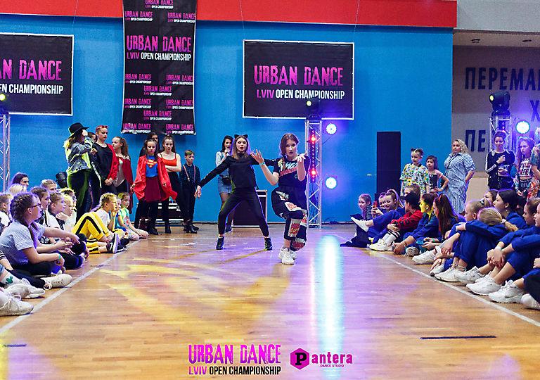 lv-urban-dance00173