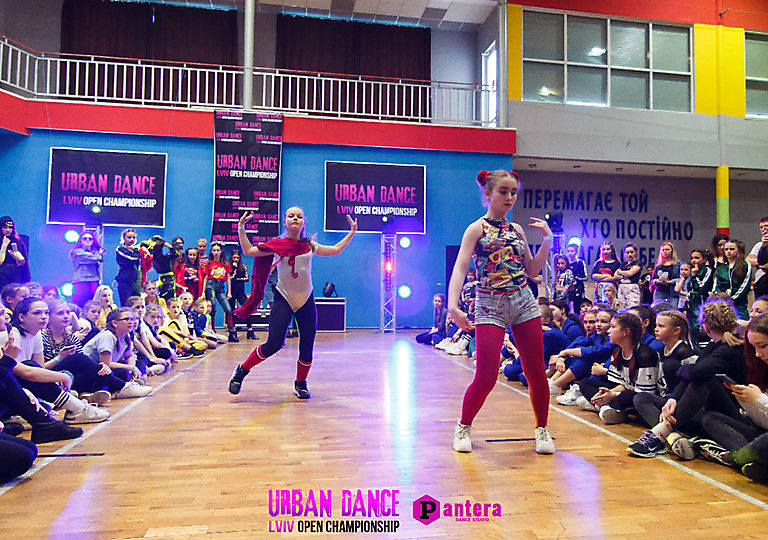 lv-urban-dance00177